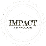 Impact Technologie